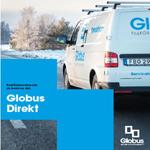 globus_direkt-150x150