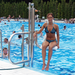 dione_pool_150x150